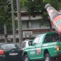 big-bottles-025