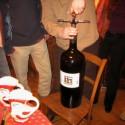 big-bottles-030