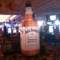 big-bottles-031