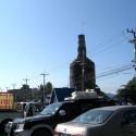 big-bottles-035