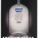 big-bottles-040