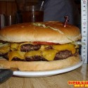 thumbs big burgers 001