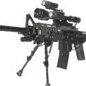 big_guns_002