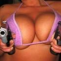 big_guns_006