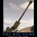 big_guns_007