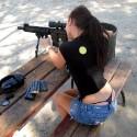 big_guns_009