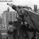 big-guns-bw-big.jpg