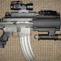 big_guns_025