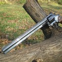 big_guns_026