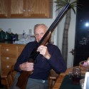 big_guns_029