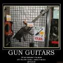 big_guns_030