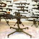 big_guns_032