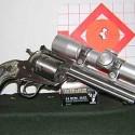big_guns_035