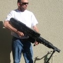 big_guns_036