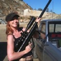 big_guns_037