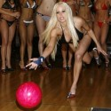 thumbs bikini bowling 1