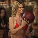 thumbs bikini bowling 10