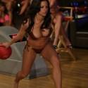 thumbs bikini bowling 11