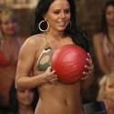 thumbs bikini bowling 12