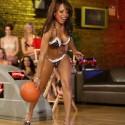 bikini-bowling-15.jpg