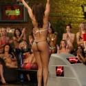 thumbs bikini bowling 17