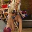 thumbs bikini bowling 18