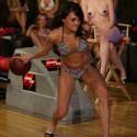bikini-bowling-20.jpg