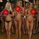 thumbs bikini bowling 21