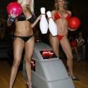 thumbs bikini bowling 24