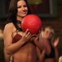 thumbs bikini bowling 26
