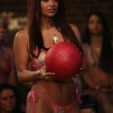 thumbs bikini bowling 27