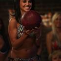 bikini-bowling-31.jpg