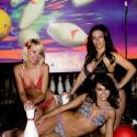 thumbs bikini bowling 5