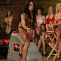 bikini-bowling-7.jpg