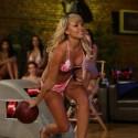 bikini-bowling-8.jpg