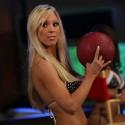bikini-bowling-9.jpg