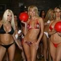 thumbs bikini bowling