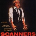 thumbs movie poster scanners