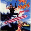 thumbs surf nazis