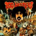 thumbs 200 motels