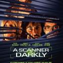 thumbs scanner darkly a 20060307012538764 000