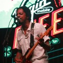 black-joe-lewis-virgin-freefest-09