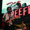 black-joe-lewis-virgin-freefest-10