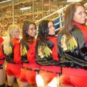 thumbs sexy blackhawks girls 01