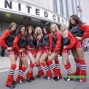 sexy_blackhawks_girls-08.jpg