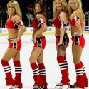 sexy_blackhawks_girls-09.jpg