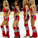sexy_blackhawks_girls-09.jpg