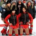 sexy_blackhawks_girls-10.jpg