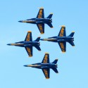 thumbs blue angels baltimore 05