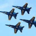 thumbs blue angels baltimore 08